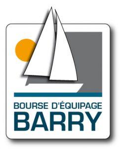 club-de-voile-hainaut-bourse-dequipage-barry