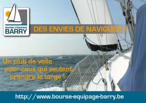 affiche-voile-barry-horizontale-2