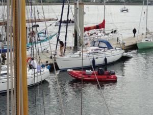 bateau 2014