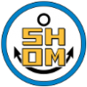 logo-8aea3418c05b621d3733667490efb6f8