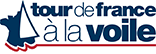 logo-tfv