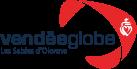logo-d3fe3bb1c8