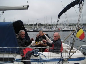 Navigation Bretagne 2011 051